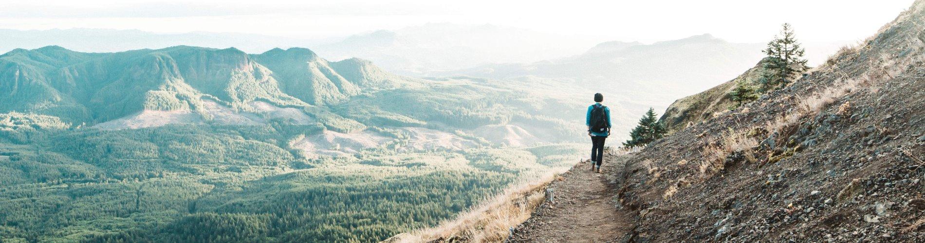 Fernwanderwege.net