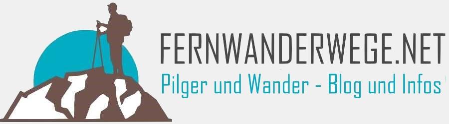 Pilger und Wander - Blog und Infos