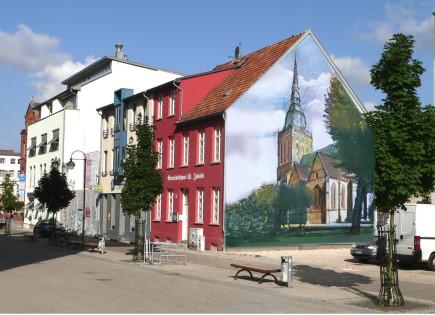 Via Baltica 2021