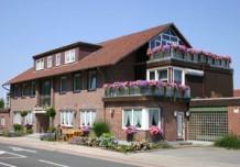 Gasthaus Zur deutschen Eiche
