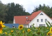 Gästehaus Nemitzer Heide